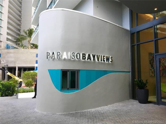 67653, Miami, FL, 33137 - Photo 1