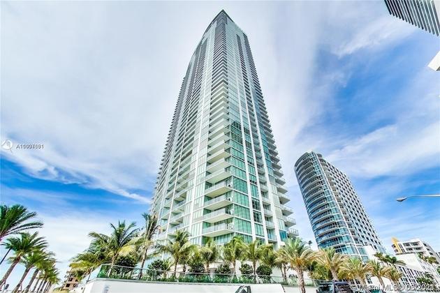 2561, Miami, FL, 33137 - Photo 1