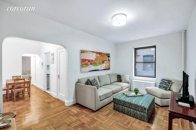 2323, New York, NY, 10033 - Photo 1