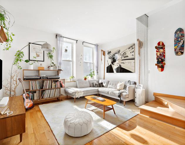 5925, Brooklyn, NY, 11237 - Photo 1