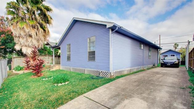 1481, Houston, TX, 77003 - Photo 1