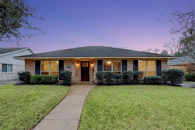 3195, Houston, TX, 77008 - Photo 1