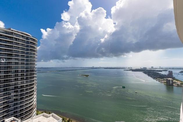 1485, Miami, FL, 33132 - Photo 1