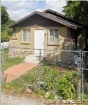 1111, Miami, FL, 33137 - Photo 1