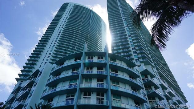 1315, Miami, FL, 33132 - Photo 1