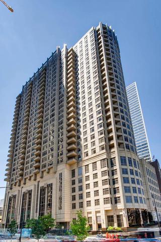 17981, Chicago, IL, 60611 - Photo 1