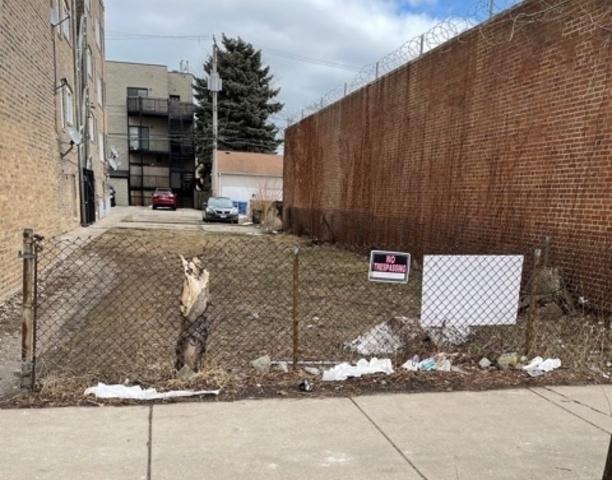 1601, Chicago, IL, 60645 - Photo 1