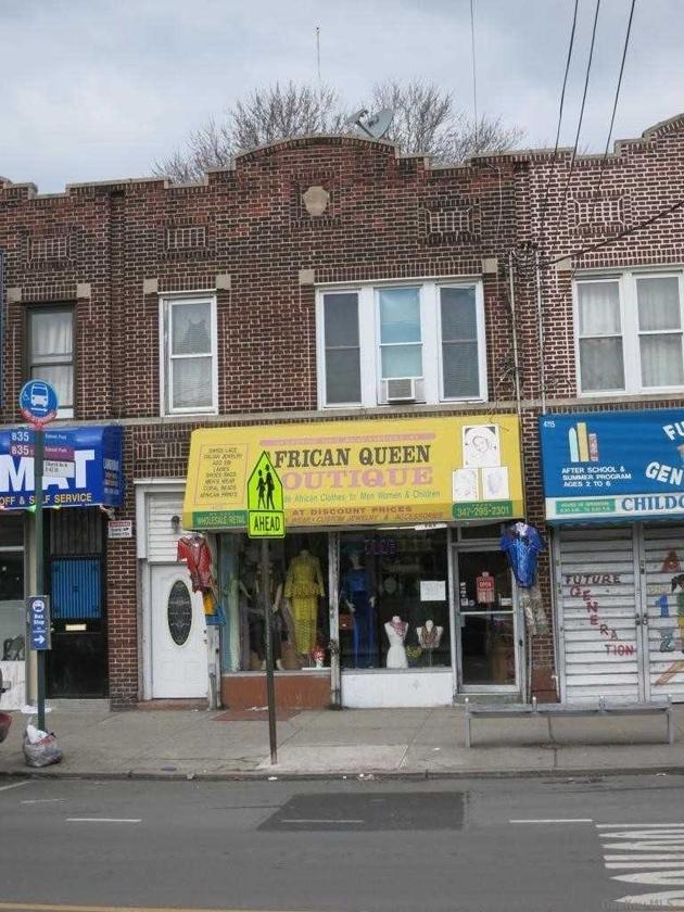 10000000, East Flatbush, NY, 11203 - Photo 1