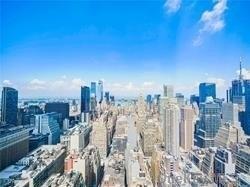 8823, New York, NY, 10018 - Photo 1