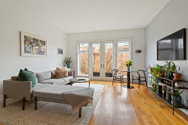 4245, Brooklyn, NY, 11238 - Photo 1
