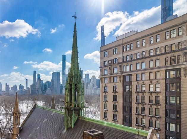 8423, New York, NY, 10023 - Photo 1