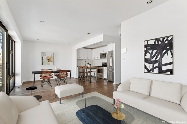 5166, Brooklyn, NY, 11211 - Photo 1