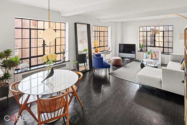 5363, New York, NY, 10016 - Photo 1
