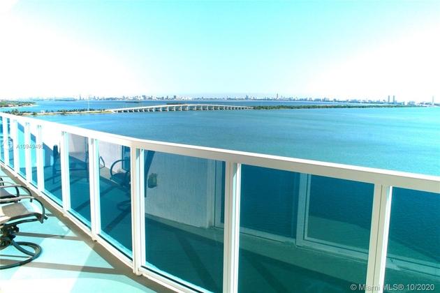 2095, Miami, FL, 33137 - Photo 1