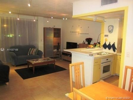 1225, Miami, FL, 33138 - Photo 1