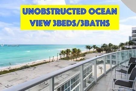 5300, Miami Beach, FL, 33140 - Photo 1