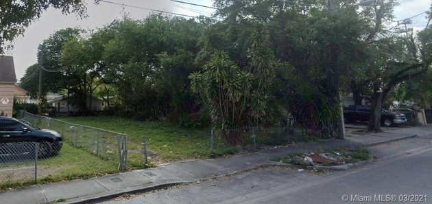841, Miami, FL, 33127 - Photo 1
