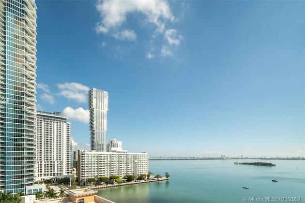 1662, Miami, FL, 33137 - Photo 1