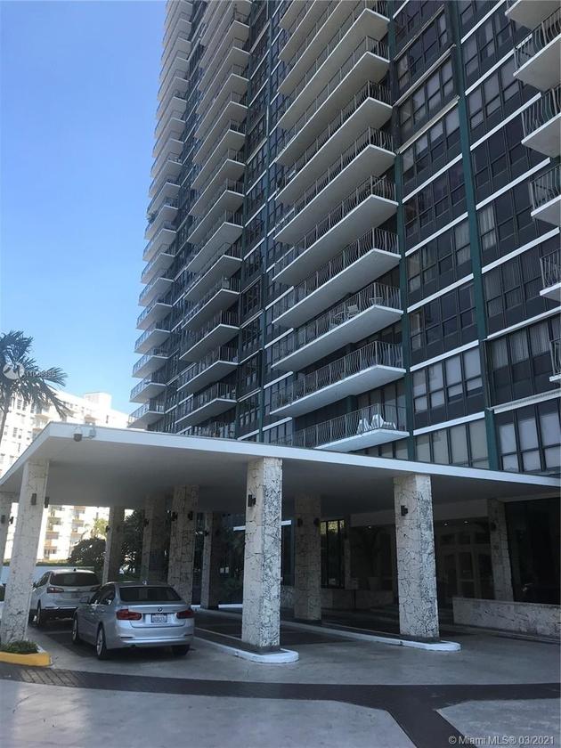 832, Miami, FL, 33138 - Photo 1
