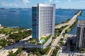 2653, Miami, FL, 33137 - Photo 1