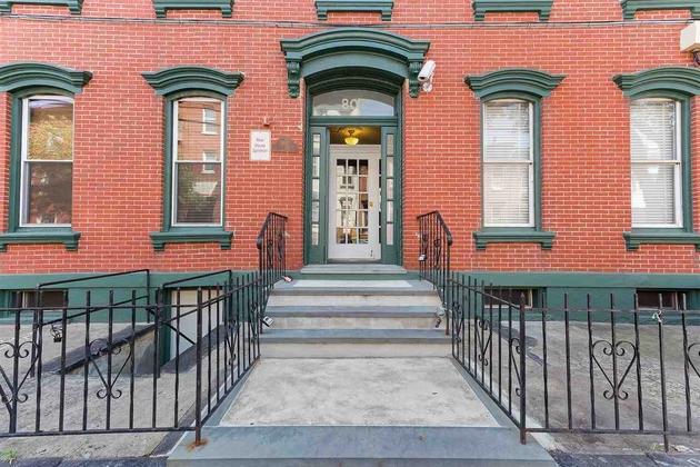2433, Hoboken, NJ, 07030 - Photo 1