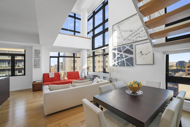 8710, Queens, NY, 11101 - Photo 1