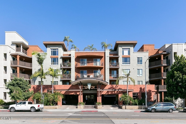 2554, Los Angeles, CA, 90012 - Photo 1