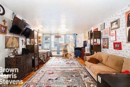 2587, New York City, NY, 10016 - Photo 1