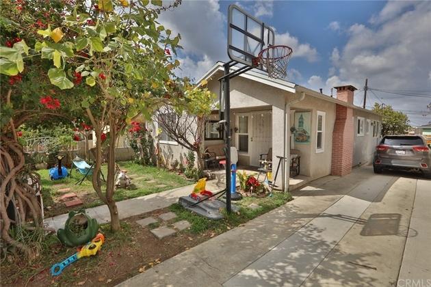 10000000, Los Angeles, CA, 90065 - Photo 1