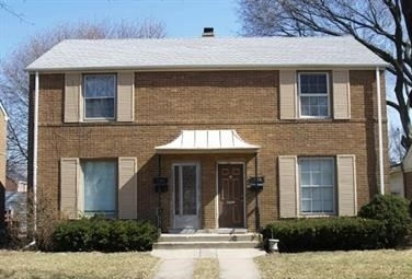 6688, Elmwood Park, IL, 60707 - Photo 1