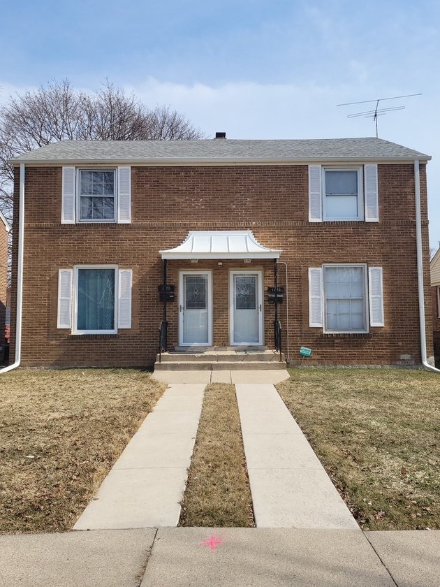 6743, Elmwood Park, IL, 60707 - Photo 1