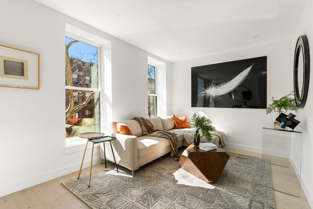 6732, Brooklyn, NY, 11231 - Photo 1