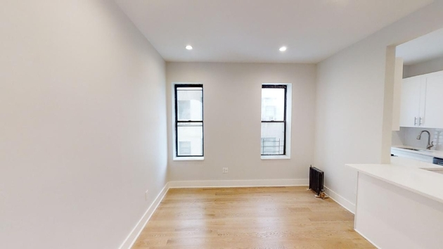 2116, Brooklyn, NY, 11213 - Photo 1