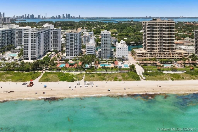 5300, Miami Beach, FL, 33140 - Photo 1