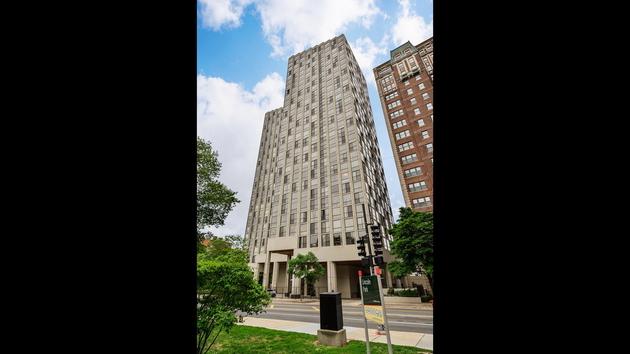 4858, Chicago, IL, 60614 - Photo 1
