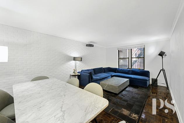 5238, New York, NY, 10011 - Photo 1