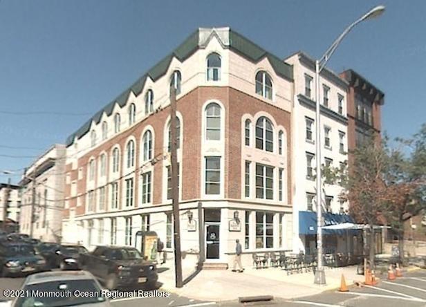 10000000, Hoboken, NJ, 07030 - Photo 1