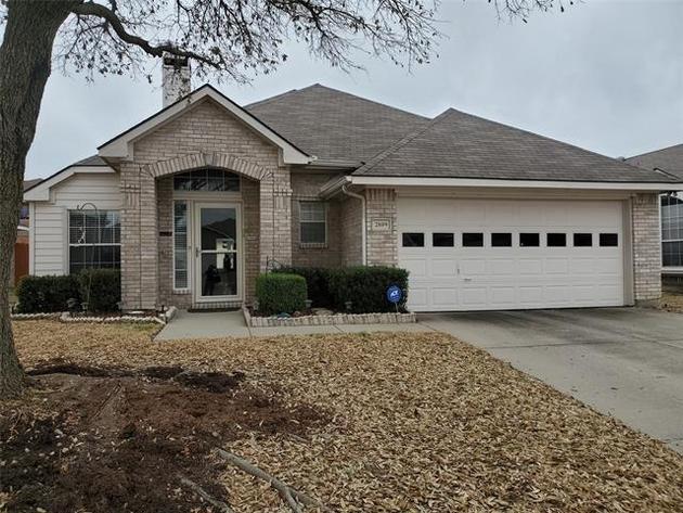1044, McKinney, TX, 75071 - Photo 1