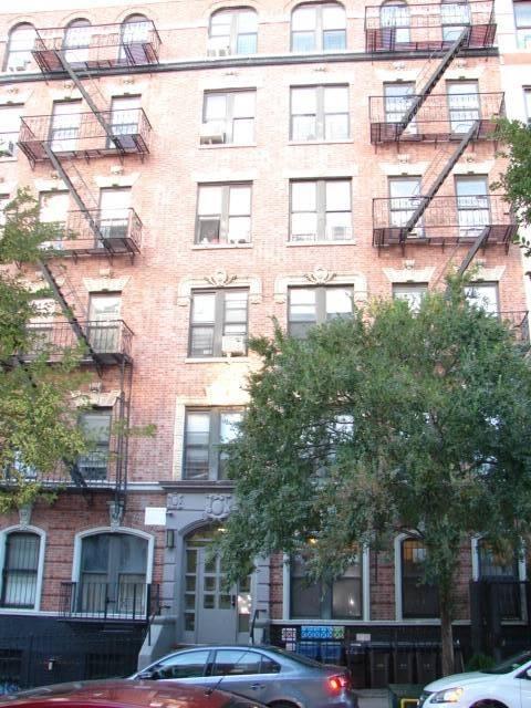 2003, New York, NY, 10029 - Photo 1