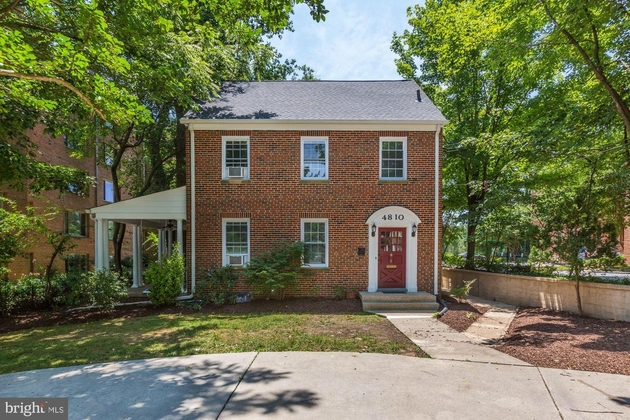 15104, CHEVY CHASE, MD, 20815 - Photo 1