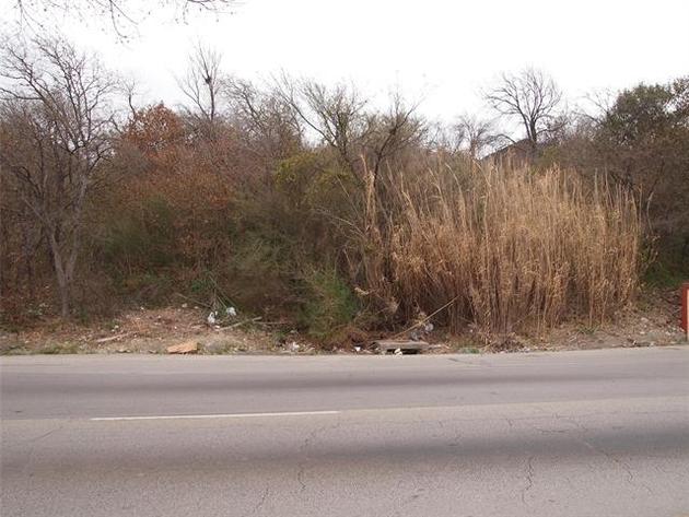 10000000, Fort Worth, TX, 76114 - Photo 1