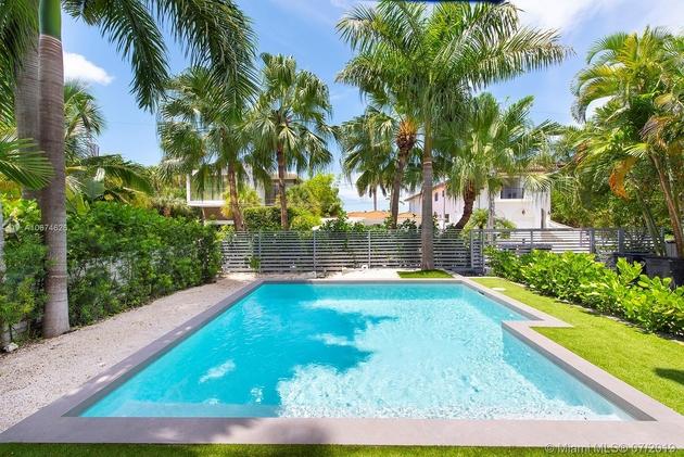 14855, Miami Beach, FL, 33139 - Photo 1