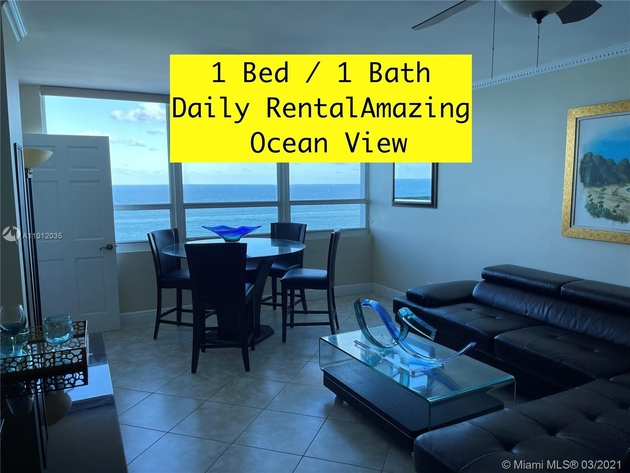 1716, Miami Beach, FL, 33140 - Photo 1