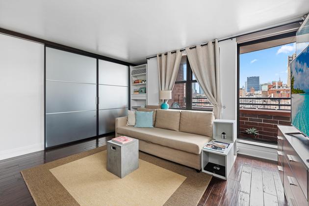 6003, New York, NY, 10011 - Photo 1