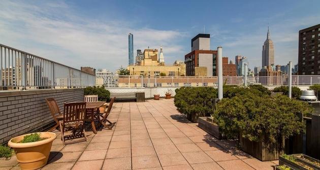 10000000, New York, NY, 10010 - Photo 1