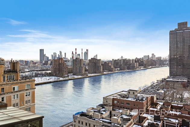 12921, New York, NY, 10075 - Photo 1