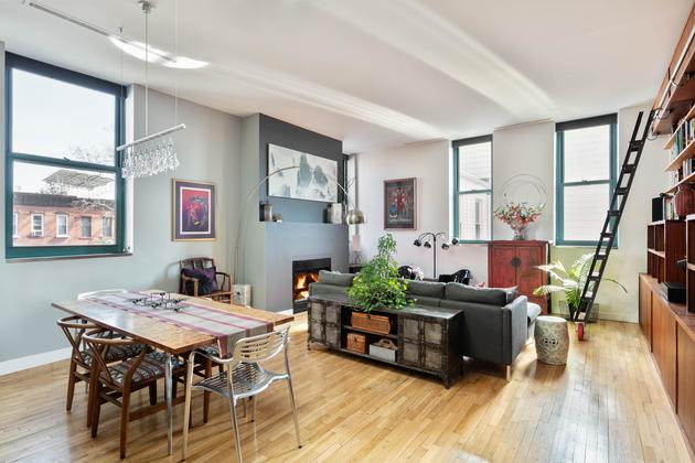 6090, Brooklyn, NY, 11215 - Photo 1