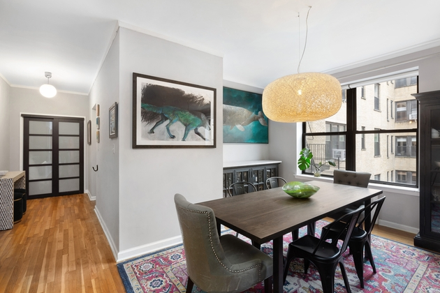 6458, Brooklyn, NY, 11238 - Photo 1