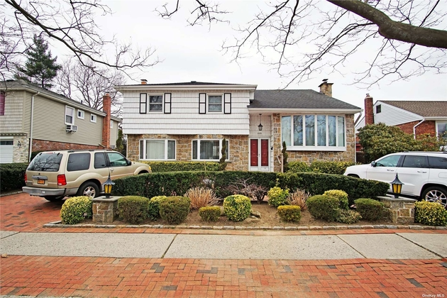 4796, N. Woodmere, NY, 11581 - Photo 1
