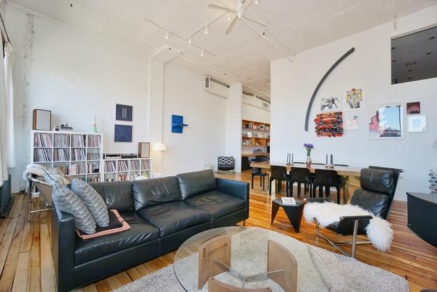8988, Brooklyn, NY, 11211 - Photo 1